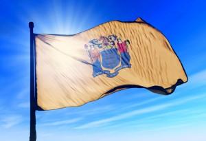 New Jersey, N.J., NJ, flag, state, shutterstock_156828242