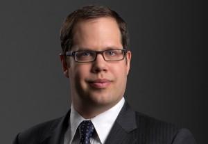 GTCR, Mike Hollander, Deal of Year 2016, European Deal