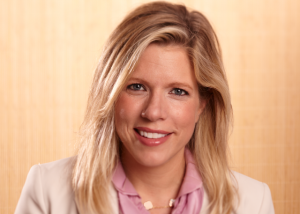Hadley Mullin, TSG Consumer Partners, women in private equity, trailblazers