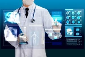 Health, Medical, Medicine