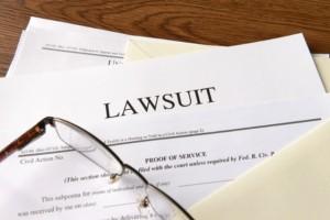 Lawsuit, legal, suing,