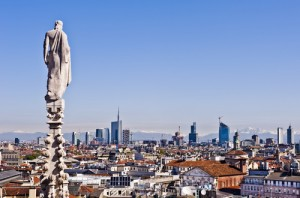 Italy, private equity, Europe, US, GP