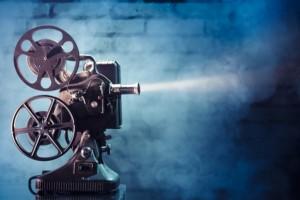 Movies, Film, Director, Miramax