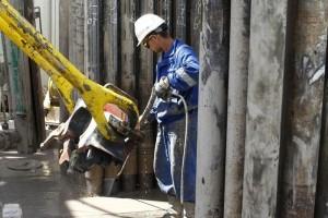 frack, fracking, hydraulic fracturing