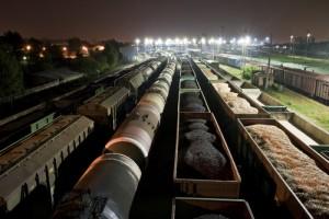 Oil, coal, debt, energy, leveraged loans