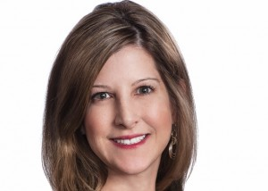 Sandra Bosela, OPTrust, women in private equity, trailblazers
