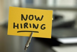 Private Equity Jobs of the Week, Jobs, Hiring,