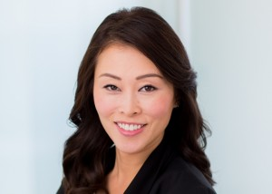 Suzanne Yoon, Versa Capital Management, women in private equity, trailblazers