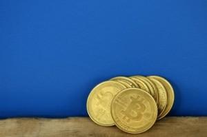 OMERS Ventures, Digital Currency