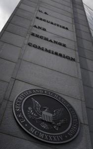 SEC Caspersen
