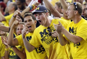 University of Michigan, private equity, pension fund