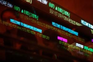Standard Life, secondary funds, secondary market