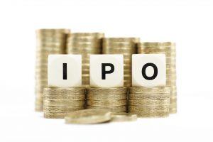 IPO. Venture VCJ Guest Column