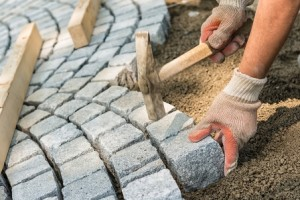landscape, landscaping, patio, contractor, outdoors,