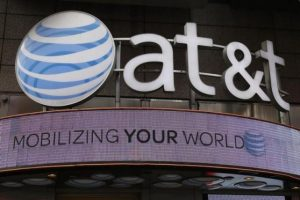 AT&T and Quickplay Media