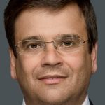 Jeremy Coller, Coller Capital, private equity, limited partner
