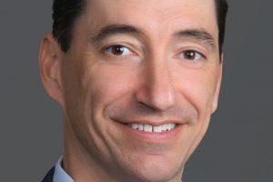 Mayer Brown Barnett fund finance law