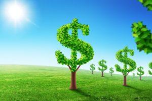 Sequoia Capital, New Enterprise Associates, Matrix Partners, venture capital, mergers, M&A
