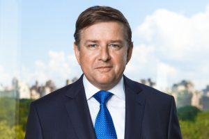 Hycroft Capital Scott Myers private equity adviser