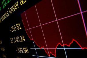 Stock Market IPOs NYSE