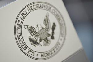 Nabil Sabki, Latham & Watkins., SEC, law, private equity,