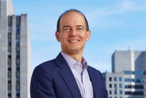 Taking Top Quartile with David Perez of Palladium Equity Partners,