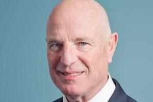 Torquest Fund IV Closing Belzberg