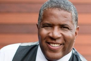 Vista Equity Partners, Robert Smith, private equity