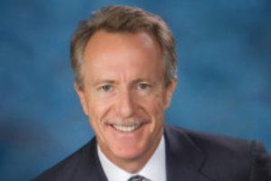 James McIntire Washington treasurer Carried Interest