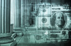 American Stock Transfer, private equity, Pacific Equity Partners