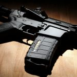 Private equity, guns, mass shooting, Yale Investments Office, endowment, pension fund