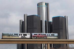 Michigan, private equity, pension fund