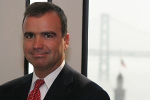 Genstar, JP Conte, private equity