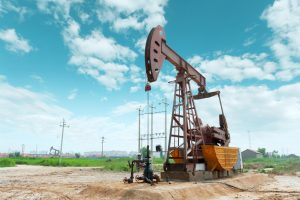 White Star Petroleum, Energy and Minerals Group, debt, S&P, leverage, private equity,