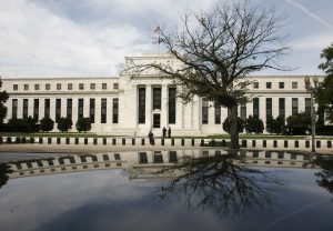 Leverage, loans, Standard & Poor's,