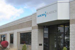 Aurora Plastics Inc