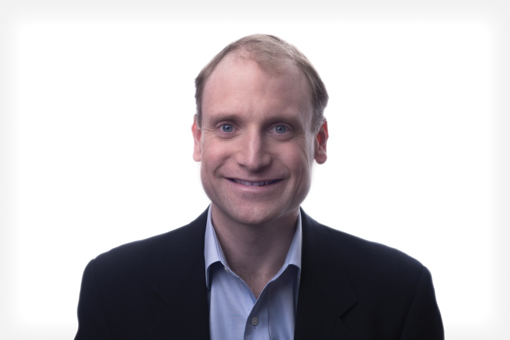 Bain Capital, David Humphrey, private equity, M&A