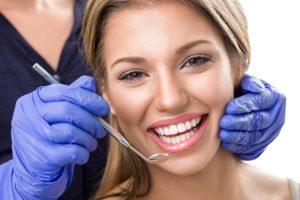 smile, smiling, dentistry, dentist