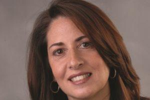 Marcum LLP, Beth Wiener, private equity