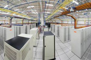 Q9 Networks Inc
