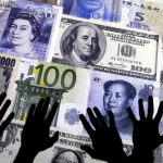 Hark Capital, Enhanced Capital, private equity, loans, venture capital