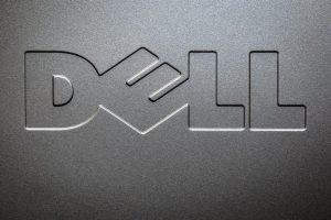 OpenText Corp