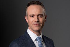 GTCR, Benjamin Daverman, healthcare, pharma