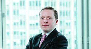 Citco Capital, Michael Peterson, private equity