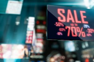 CCMP Capital, Ollie's Bargain, private equity, merger, M&A