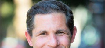 True Wind Capital, Adam Clammer, Jamie Greene, private equity, KKR