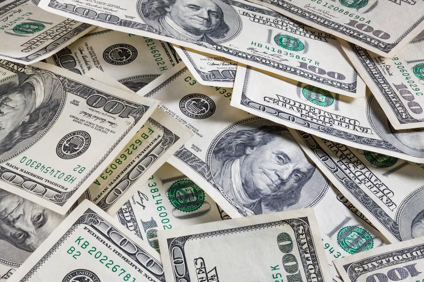 Bain Capital, private equity, business-development companies, Michael Ewald