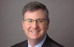 Hamilton Lane, private equity, IPO, Erik Hirsch, earnings