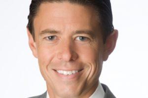 KKR, Kohlberg Kravis Roberts, private equity, Asia