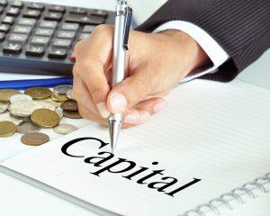 venture capital, Massachusetts Pension Reserves Investment Management Board, MassPrim